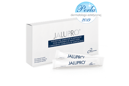 Jalupro drink