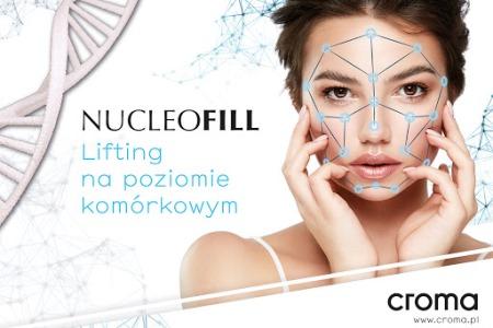 Nucleofil Croma