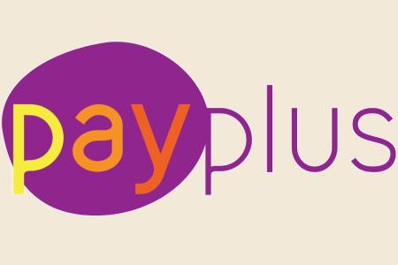 Pay plus - odroczona płatność