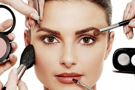 warsztaty makeup